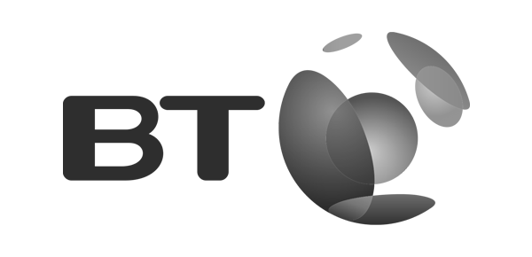 Lovefone featured on BT