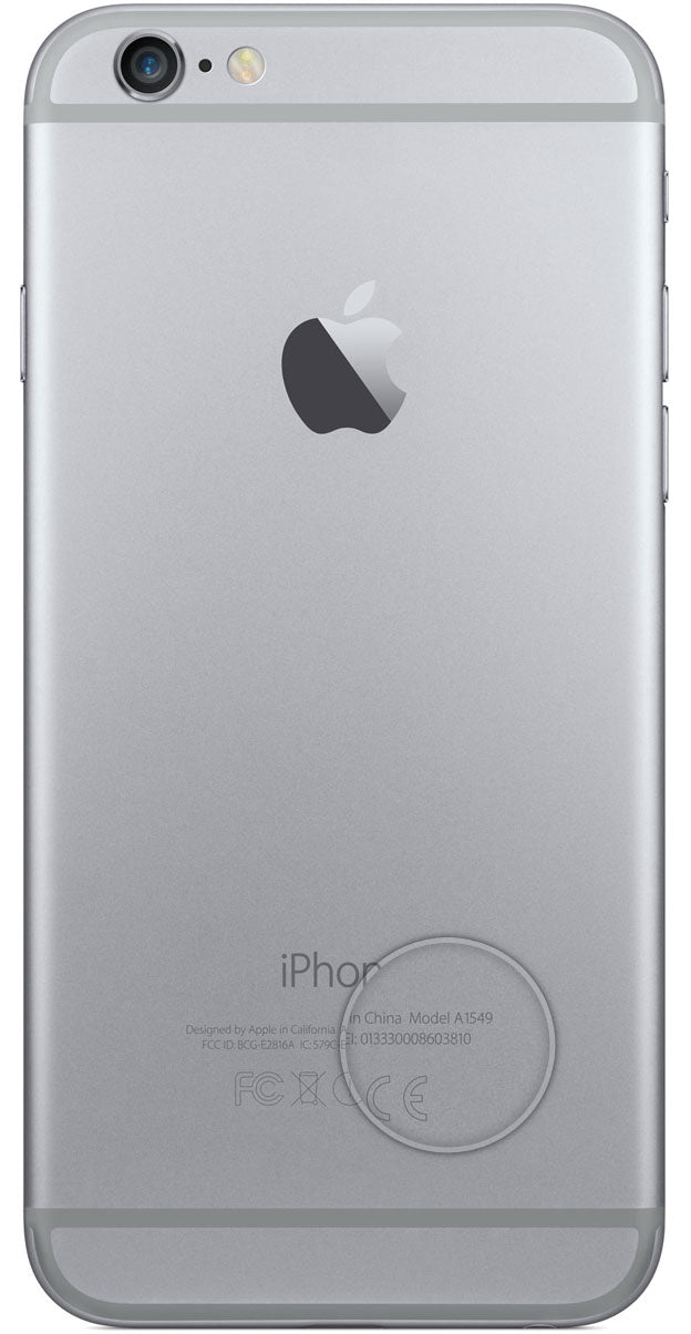 Iphone Model A1586 >> What Model Is My Iphone Lovefone London