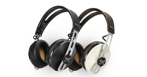 Senheiser Momentum 2.0 Wireless