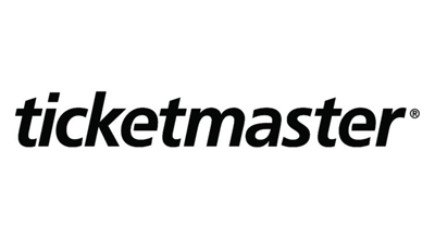 Lovefone corporate customer Ticketmaster