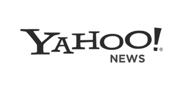Lovefone featured on Yahoo News