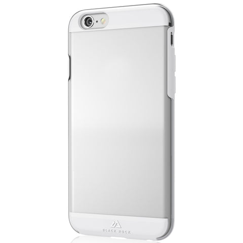 Black Rock /Air Case White for iPhone 6/6S/7