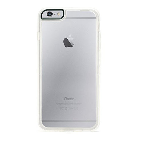 Griffin Identity Case for Apple iPhone 6 - Lovefone