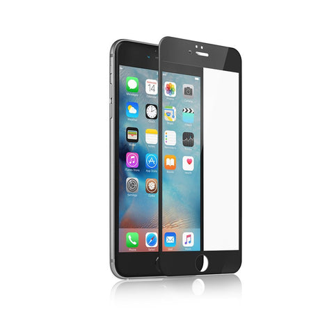 Anker GlassGuard+ tempered glass screen protector for iPhone 6 - Lovefone