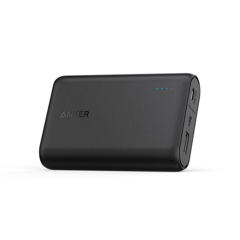 Anker PowerCore 10000 portable charger - Lovefone