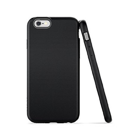 Anker SlimShell Soft Case iPhone 6/6S - Lovefone
