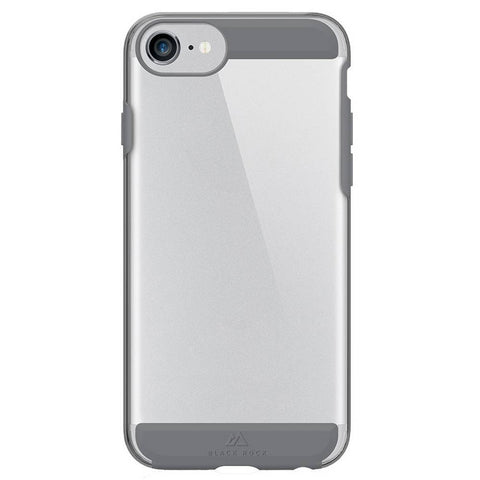 Black Rock /Air Case Grey for iPhone 6/6S/7