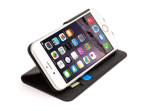 Griffin Wallet Case for Apple iPhone 6 - Lovefone