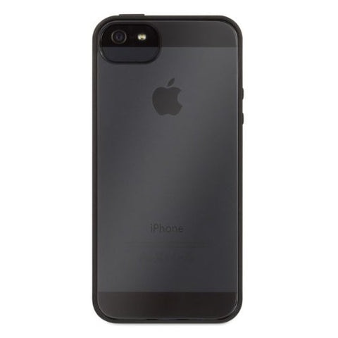 Griffin Reveal Case for Apple iPhone 5/5S - Lovefone