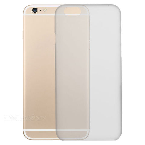KEY - Soft Case 6/6S