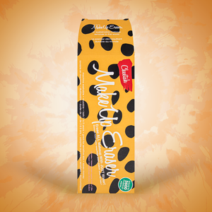 Cheetah Print- Makeup Eraser