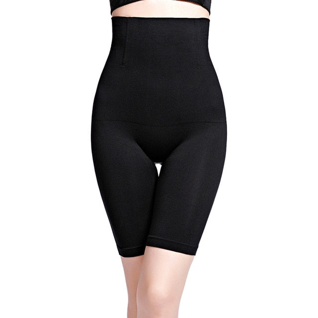 Shapesy™ Seamless Shape Shorts - Shapesy Official