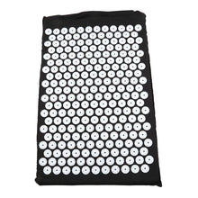 Load image into Gallery viewer, HAPPYBACK™️ Acupressure Mat