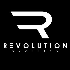Revolution Clothing