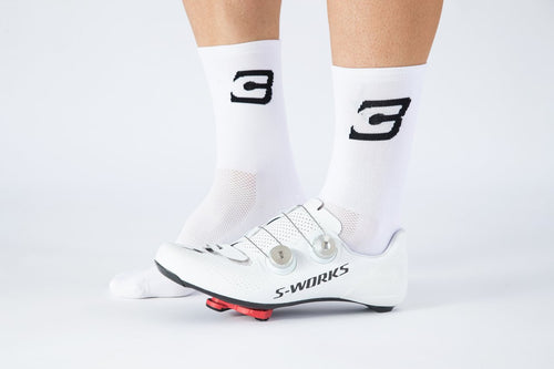 Darwin Cycling Club Socks - Revolution Clothing