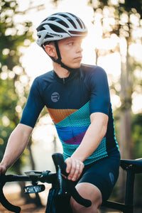 Revolution Elite Jersey Unisex - Revolution Clothing