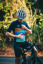 Load image into Gallery viewer, Revolution Elite Jersey Unisex - Revolution Clothing