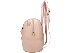 Mini Melissa Bag Bear Beige