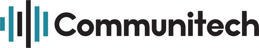 Communitech AS