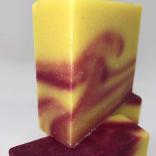 "Load image into Gallery viewer, ""MONKEY FARTS"" SOAP BAR"
