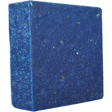 "Load image into Gallery viewer, ""BLUEBERRY"" SOAP BAR"