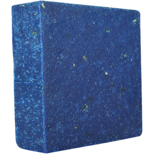 """BLUEBERRY"" SOAP BAR"