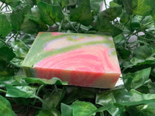 "Load image into Gallery viewer, ""FIELD FRESH"" SOAP BAR"