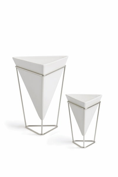 Trigg Tabletop Vessel Set
