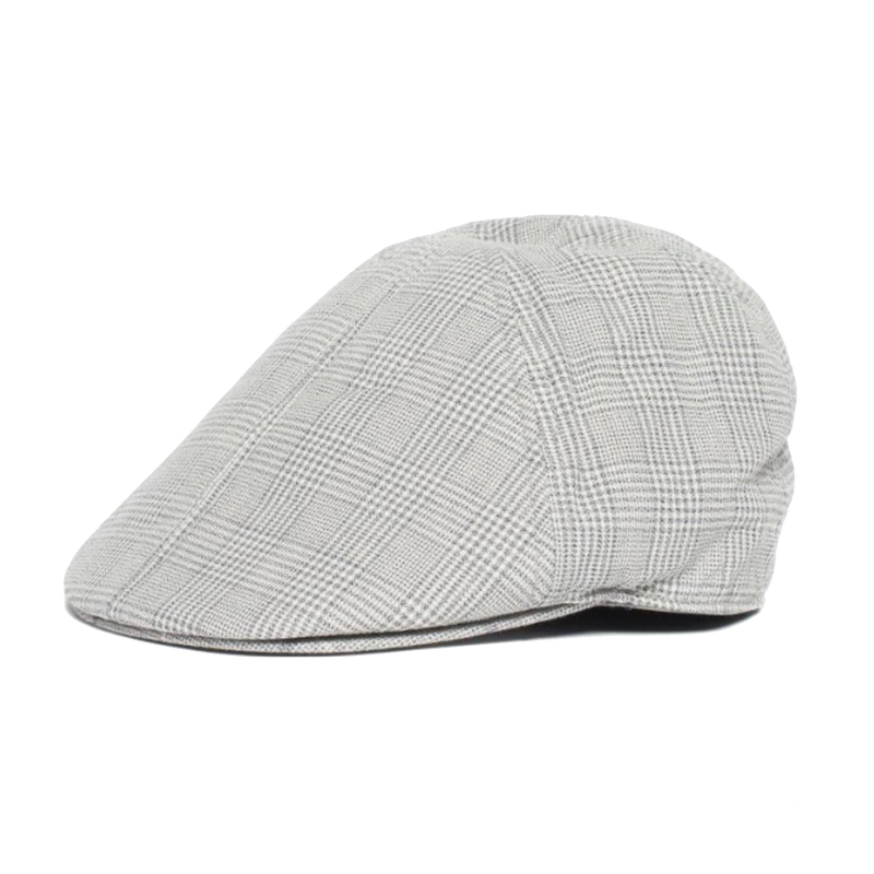 103-0423 Hazy Days Hat