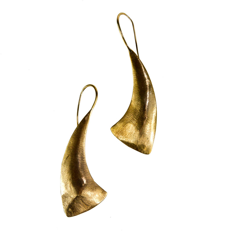 Azeem Baizaar Earrings