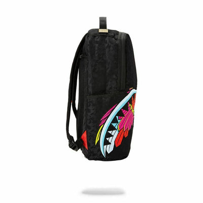 Sprayground - Take off Birdshark Backpack
