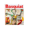 Jean-Michel Basquiat (Hardcover)