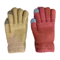 F/W 20/21 D&Y Magic Touch Gloves