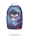 Sprayground - Galaxeye Backpack