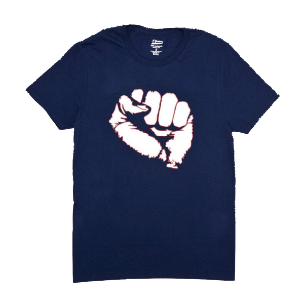 Power To The People Tee (Mens/Unisex)