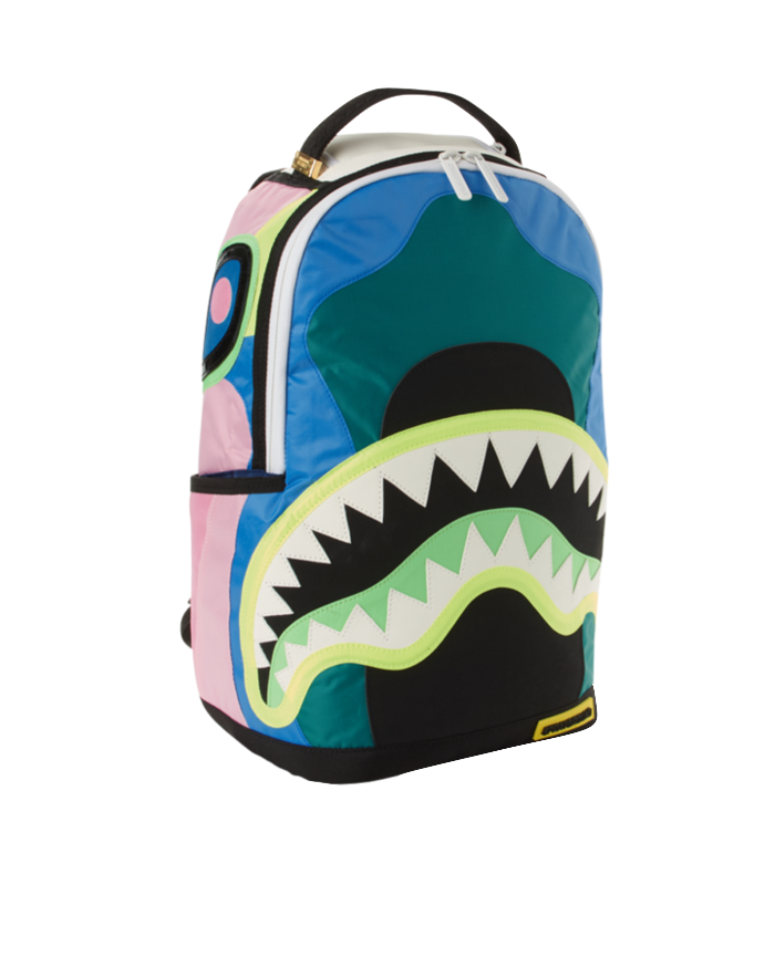 Sprayground - Bel Air Backpack