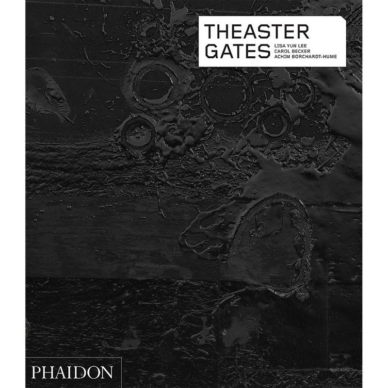 THEASTER GATES (PHAIDON CONTEMPORARY ARTIST SERIES) (PAPERBACK)