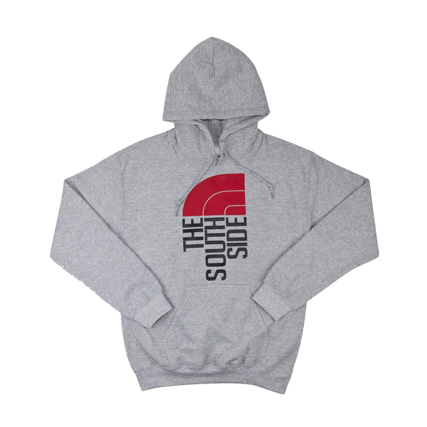 The South Side Hoodie