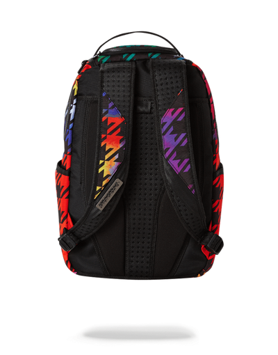 Sprayground - The London Backpack