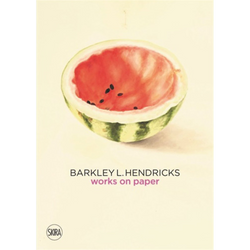 Works On Paper (Hardcover)