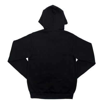 Black Boy Joy Adult Hoodie