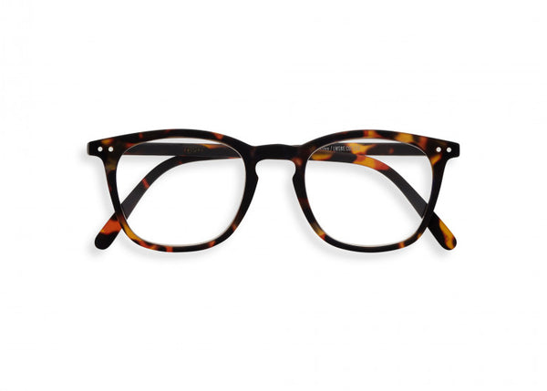 Izipizi Reading Glasses #E