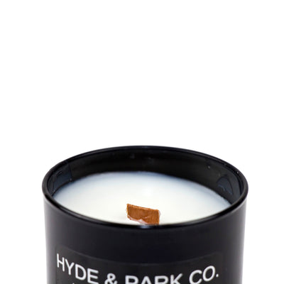 Cashmere - Soy Blend Candle