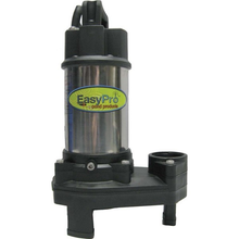 Load image into Gallery viewer, Waterfall Pump - Th150 (3100gph 115volt - base model)