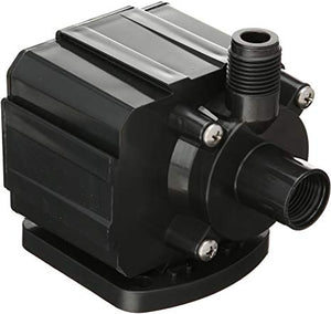 MagDrive Pump (250gph - base model)