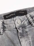 Jones jeans grijs K3645 - Gabba