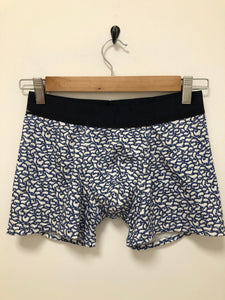 Boxershort jersey whales - Sixtine's