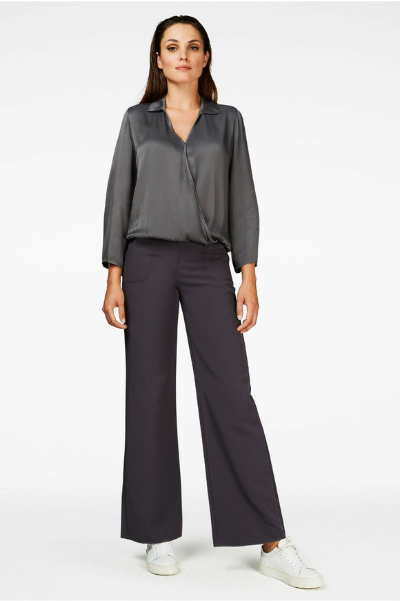 Annafleur blouse - Simple