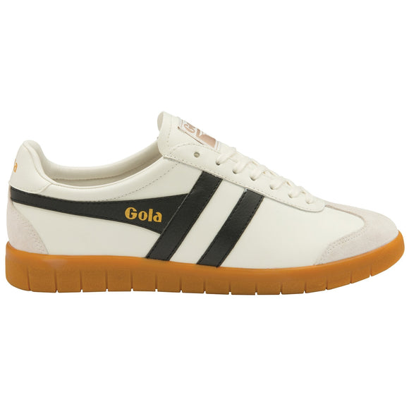 Hurricane sneakers - Gola