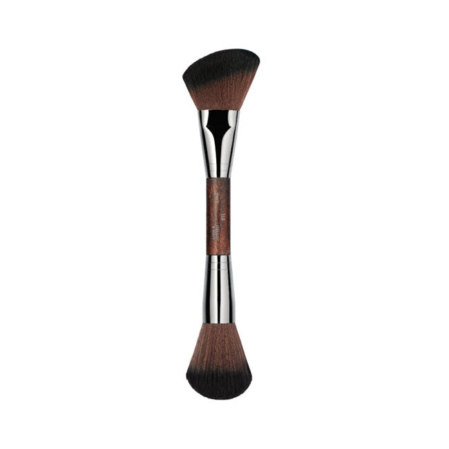 2-Ended Sculpting Brush #158